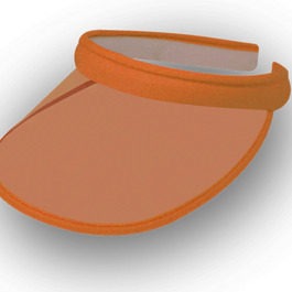 Vicera Canariam Naranja